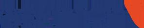 AskMen Logo