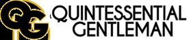 Quintessential Gentleman Logo