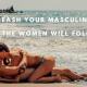 The True Secret To Reclaiming Your Masculine Power - cropped