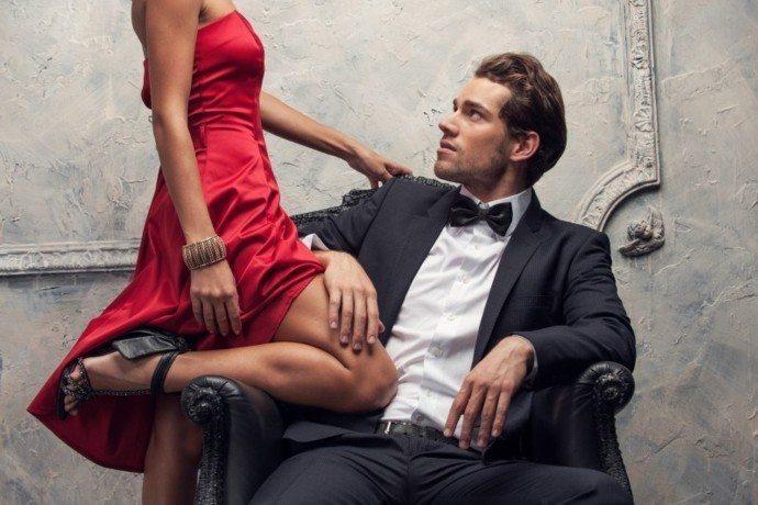Picture sex zan woman — 15