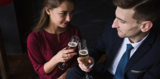 How to Lead & Manage Conversations with Women