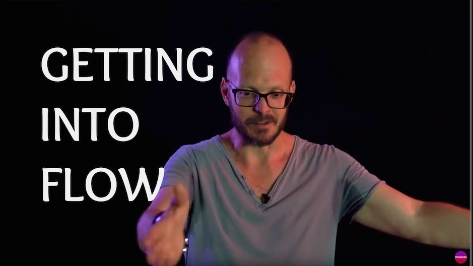 How To Flow When You Are Speaking F.I. resize 2