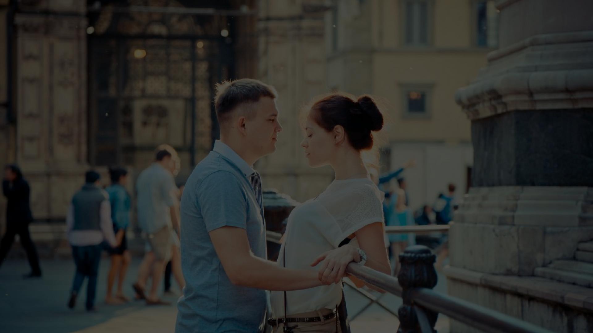 dating culture japan